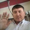 Шер, 36, г.Самарканд