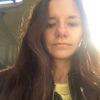 Наталья, 22, г.Киев