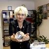 Татьяна Ивановна, 57, г.Амурск