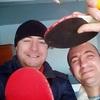 Андрей, 40, г.Рыбница