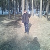 Александр, 25, г.Иркутск