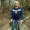 Александр, 40, г.Урюпинск