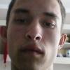 Андрей, 25, г.Старый Оскол