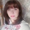 Ольга, 41, г.Одинцово