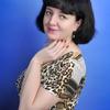 Олеся, 48, г.Санкт-Петербург