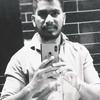 nagesh pawar, 30, г.Мумбаи