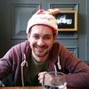 Roman, 26, г.Лондон