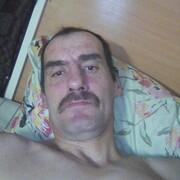 Андрей 45 Колпашево