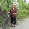 Tatyana, 64, г.Иркутск