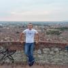 Иван, 26, г.Штутгарт