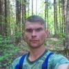 дмитрий, 37, г.Кремёнки