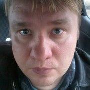 Алексей 41 год (Рыбы) Вольск