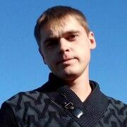 Александр, 26, г.Голицыно