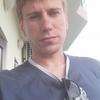 Сергей, 26, г.Ставрополь