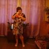 Наталья, 43, г.Усолье-Сибирское (Иркутская обл.)