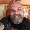 william, 58, New Orleans