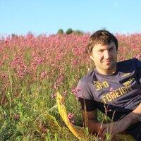 Денис, 41 год, Дева, Санкт-Петербург