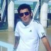 Адик, 30, г.Ташкент