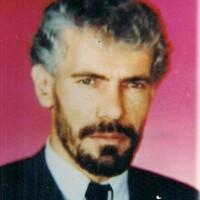 koksal, 31 год, Близнецы, Стамбул