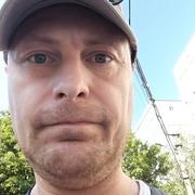 Сергей Хренков 44 Днепр