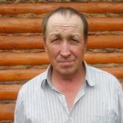 Семён 60 Йошкар-Ола