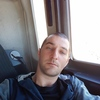 Михаил, 35, г.Керчь