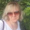 Танюша, 31, г.Вознесенск