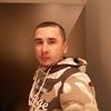БЕК, 31, г.Красноярск