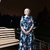 Natalya, 44, Khanty-Mansiysk
