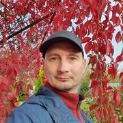 Сергей 41 год (Близнецы) Правдинский