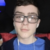 Marcus, 19, г.Де-Мойн