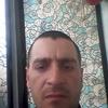 иван, 34, г.Байконур