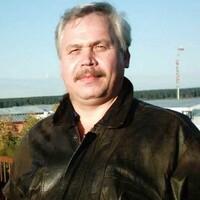 Михаил, 64 года, Овен, Краснодар