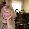 Lana, 57, г.Лос-Анджелес