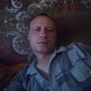 Антон, 37, г.Калуга