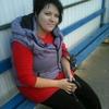 lisichka, 32, Slonim