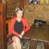 Алена, 35, г.Иркутск