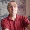 Владимир, 59, г.Челябинск