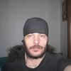 DISEN, 43, г.Карачев