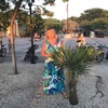 Irmante, 62, г.Манго