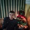 Дима, 34, г.Волгоград