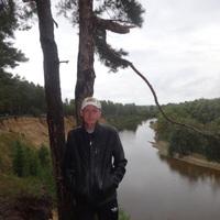 владимир, 40 лет, Лев, Омск