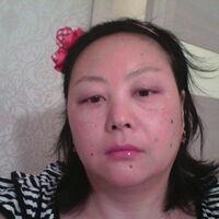 Татьяна, 48 лет, Водолей, Санкт-Петербург