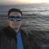 зинка, 30, г.Актау