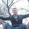Дмитрий, 32, г.Ессентуки