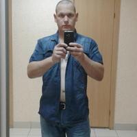Василий, 31 год, Близнецы, Астрахань