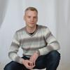 Владимир, 50, г.Уфа