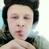 Дмитрий, 19, г.Казань