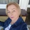 Liaa, 41, г.Тыхы