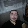 Andrey Dorovskih, 26, Kyshtym